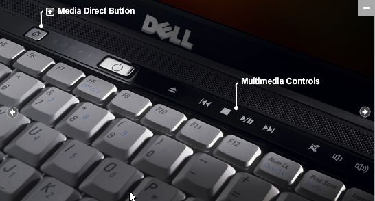 dell-m1330.png