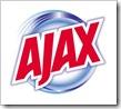 logo_ajax