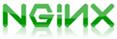 nginx_small