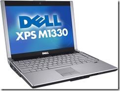 Dell M1330