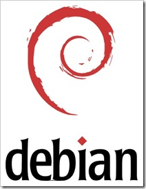 debian-logo-portrait