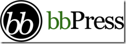 bbpress-large