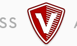 VaultPress - Tagline