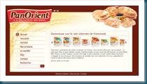 Panorient France_1185225580421