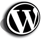 Copie de logo3d512 Thèmes WordPress