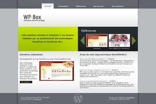 WP-Box_1184875485478