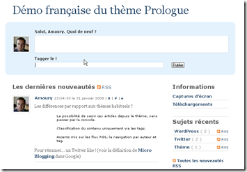 prologue_fr